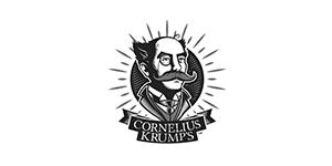 Cornelius Krump