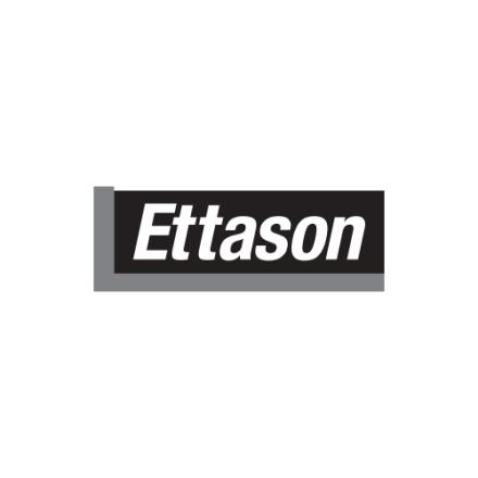 UMM-Ettason-Testimonal