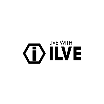 UMM-ILVE-Testimonal