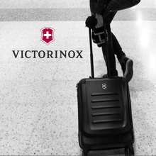 UMM-Victorinox-Thumbnail-Lifestyle-Photography