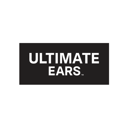 Ultimate Ears X UMM