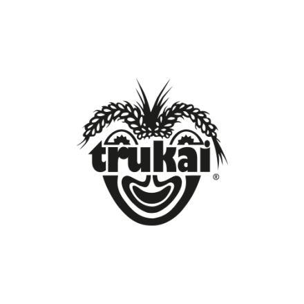 UMM-Trukai-Industries-Limited-Testimonal-BW