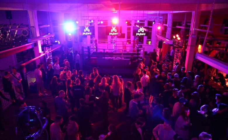 boxing-works-kings-cross