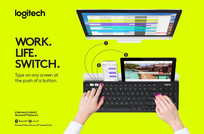 2b-umm-logitech-multi-device-slider-master-creative-graphic-design