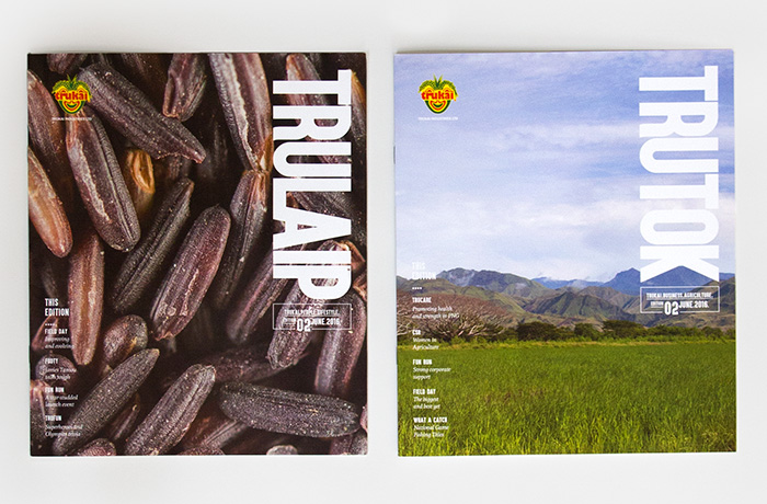 2b-umm-trukai-magazines-slider-issue-2-graphic-design