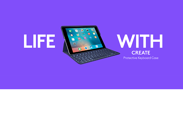 3a-umm-life-with-logitech-slider-twitter-cover-campaign