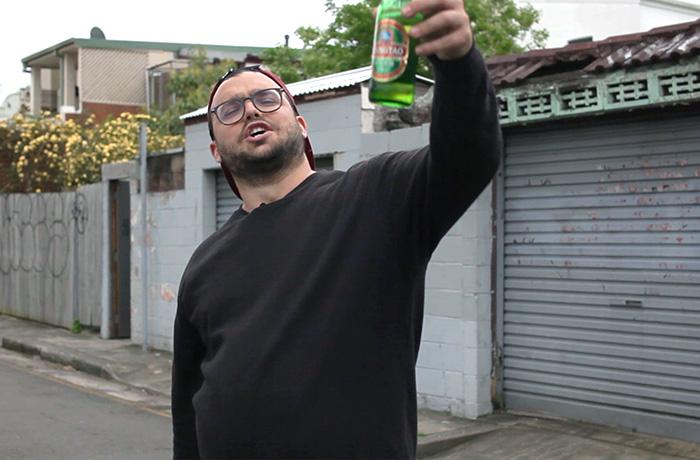 3a-umm-tsingtao-beer-st-slider-julian-house-party