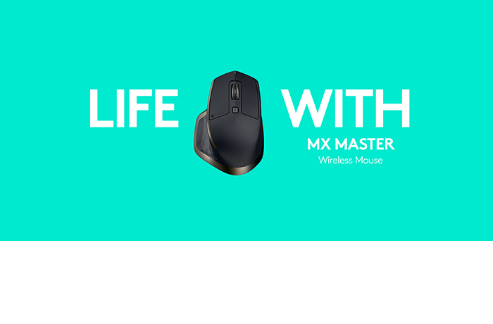 3b-umm-life-with-logitech-slider-twitter-cover-campaign