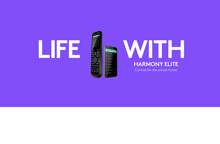 3c-umm-life-with-logitech-slider-twitter-cover-campaign