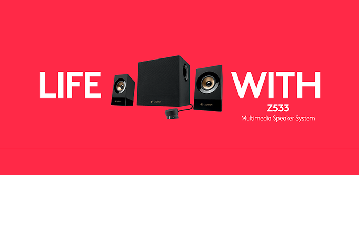3d-umm-life-with-logitech-slider-twitter-cover-campaign