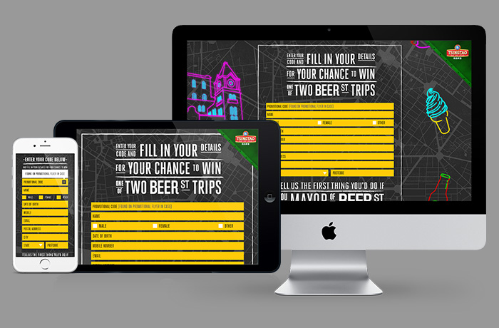3d-umm-tsingtao-beer-st-slider-responsive-website-design