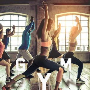 umm-jaybird-digital-campaign-thumbnail-fitness