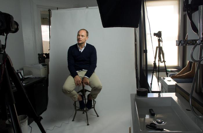 2b-umm-candana-edm-video-slider-marc-reed-managing-director-profile-interview
