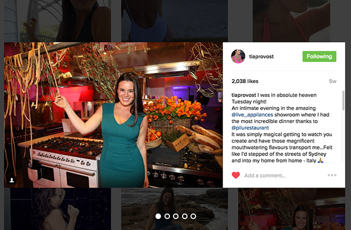 3e-umm-ilve-influencer-slider-social-media-instagram-tia-provost