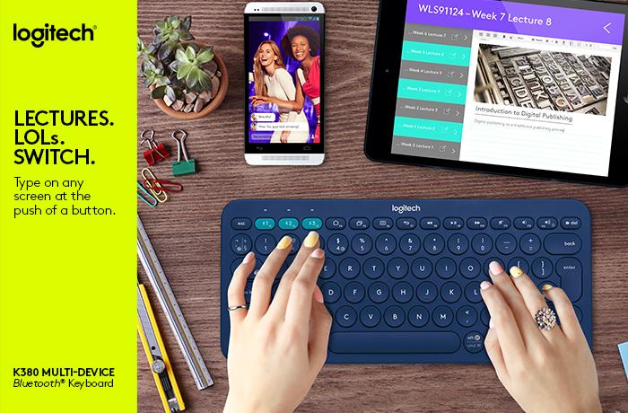 4c-umm-logitech-multi-device-case-study-hero-master-creative-social-media-posts-keyboard-k380