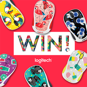 umm-logitech-christmas-campaign-2016-thumbnail-digital-social-media-giveaway-branded-content