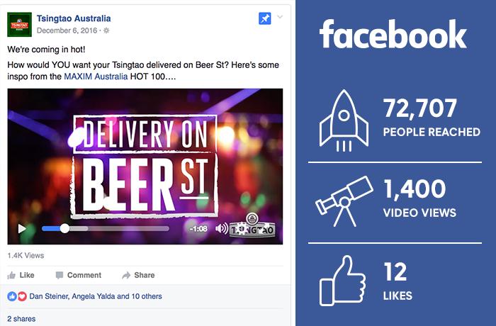 7D-UMM-Tsingtao-Beer-St-Slider-Social-Media-Results-Video-Content