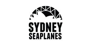 UMM-Client-Logos-Sydney-Seaplanes-2