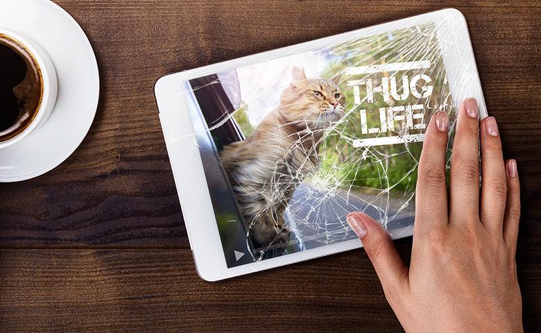 1-UMM-Life-With-Logitech-Case-Study-Hero-Creative-Design-2