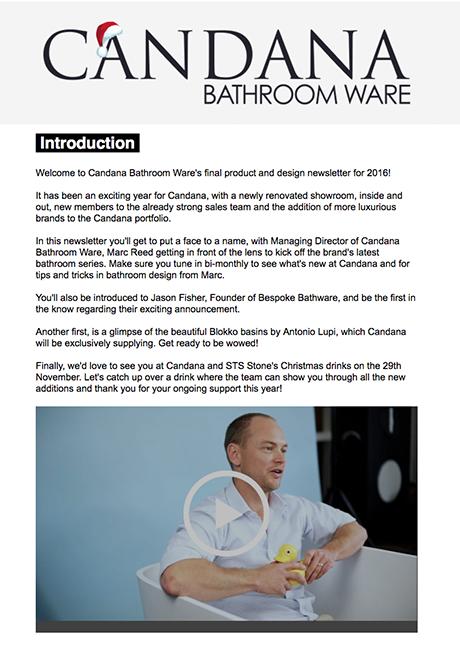 3-UMM-Candana-EDM-Video-Inline-Portrait-Marc-Reed-Managing-Director-Profile-EDM-Newsletter