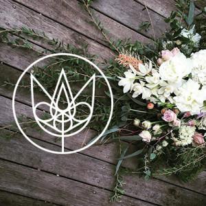 UMM-Bower-Botanicals-Identity-Thumbnail-Logo
