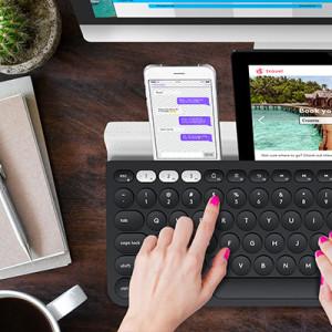 UMM-Logitech-Multi-Device-Thumbnail-Master-Creative-Design-2
