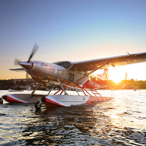 UMM-Sydney-Seaplanes-Thumbnail-PR-Photography