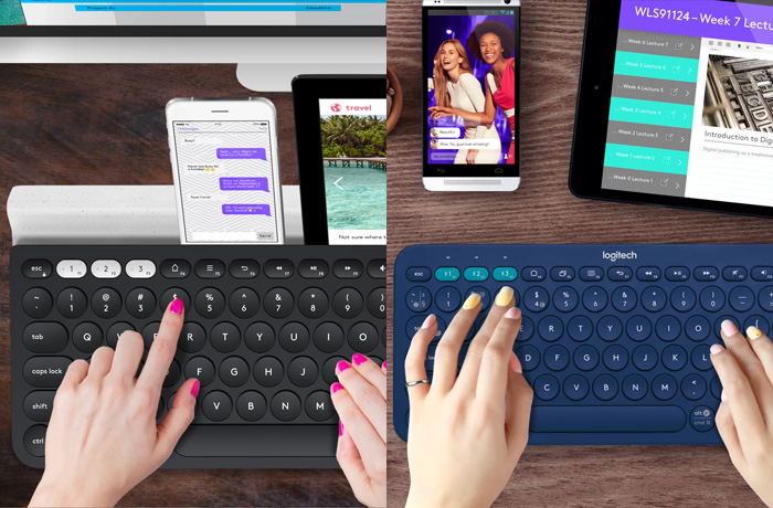 3A-UMM-Slider-Social-Media-Creative-Multi-Device