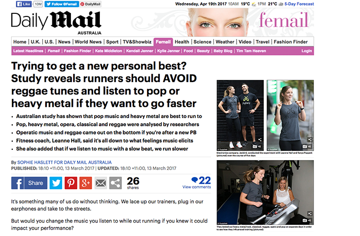 4B-UMM-Jaybird-X3-Influencer-Campaign-Slider-PR-Runs-Daily-Mail