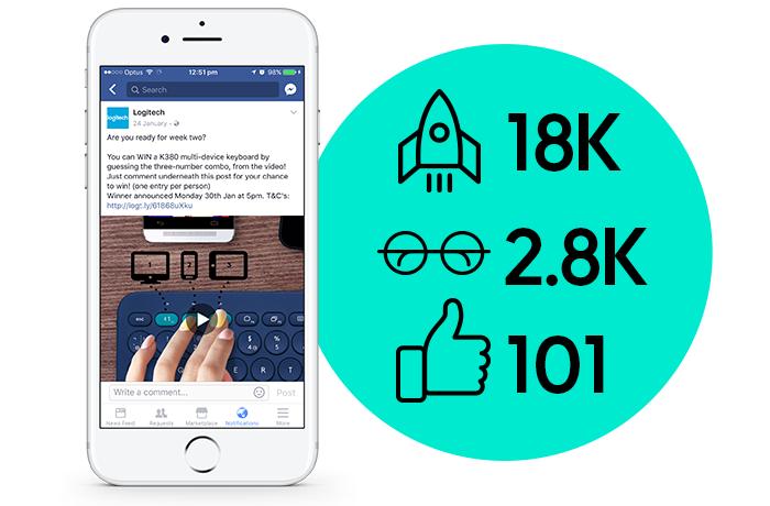 4D-UMM-Logitech-Back-To-School-2017-Slider-Creative-Social-Media-Results-Engagement