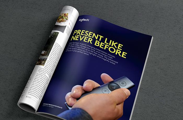 5B-UMM-Logitech-Spotlight-APAC-Assets-Slider-Graphic-Deisgn-Print-Ad