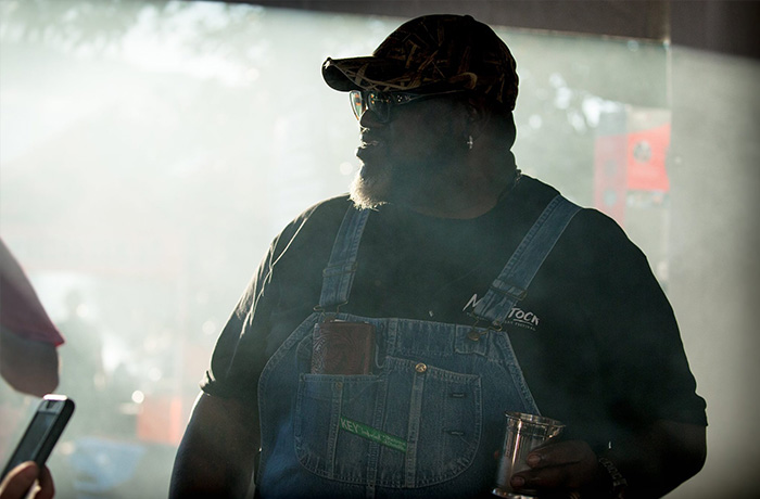 2A-UMM-Meatstock-Slider-Event-Photos