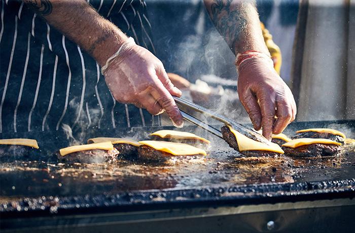 2B-UMM-Meatstock-Slider-Event-Photos