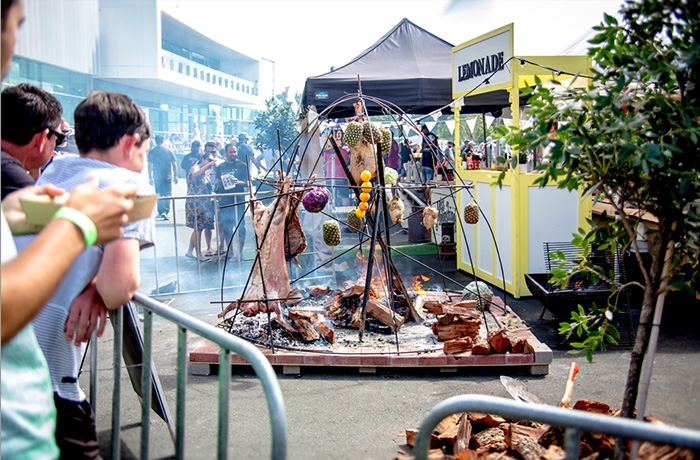 2E-UMM-Meatstock-Slider-Event-Photos