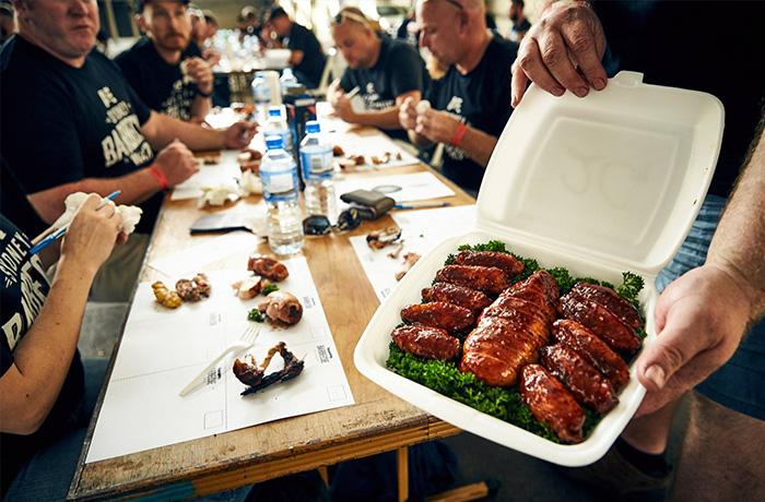 3A-UMM-Meatstock-Slider-Event-Photos