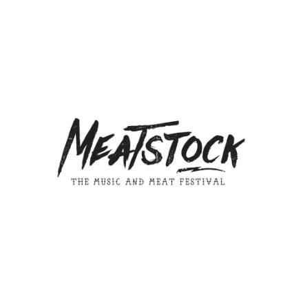 UMM-Meatstock-Testimonal