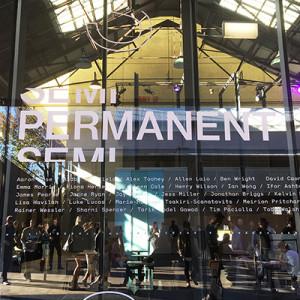 UMM-Semi Permanent 2017-Thumbnail