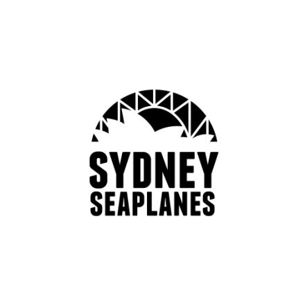 UMM-Sydney-Seaplanes-Testimonal