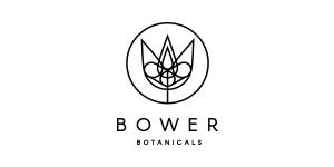 UMM-Client-Logos-Bower-Botanicals