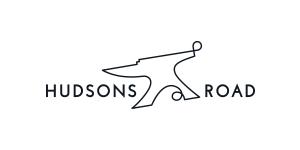 UMM-Client-Logos-Hudsons-Road