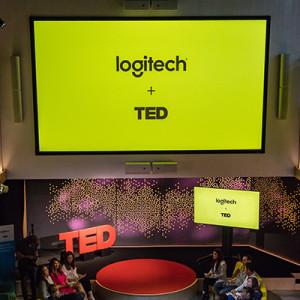 UMM-TED-Logitech-Spotlight-Academy-Thumbnail-PR-Jordan-Pring