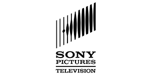 UMM-Client-Logos-Sony-Pictures-Television