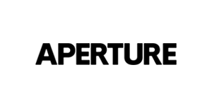 Aperture_umm website_logo