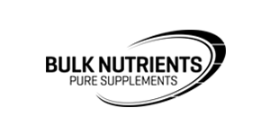 Bulk Nutrients_UMM website_logo1
