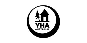 YHA_umm website_logo