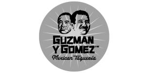 GUZMANYGOMEZ-IDENTITY3_885x499_b&w