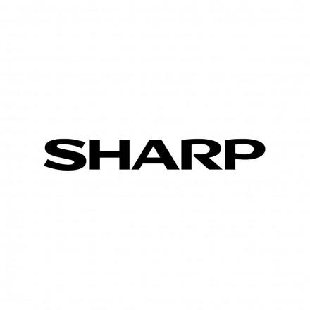 Testimonials-Logos-Sharp